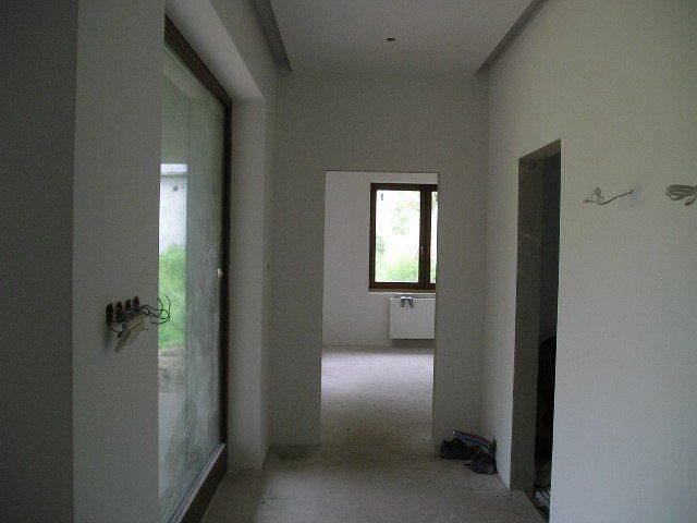Dom na sprzedaż Podkowa Leśna  500m2 Foto 6