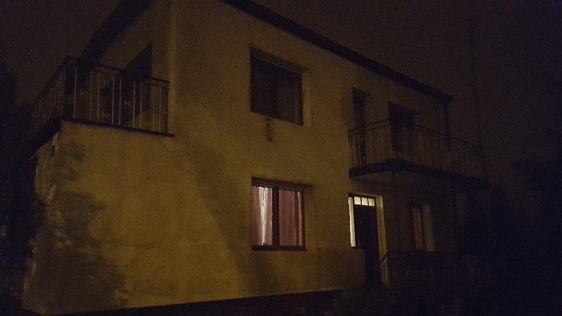 Dom na wynajem Radziejowice, Radziejowice  100m2 Foto 1