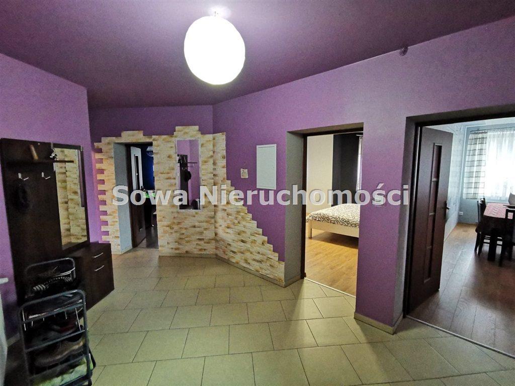 Mieszkanie czteropokojowe  na sprzedaż Jelenia Góra  112m2 Foto 6