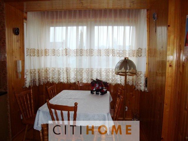 Dom na sprzedaż Józefów  222m2 Foto 5