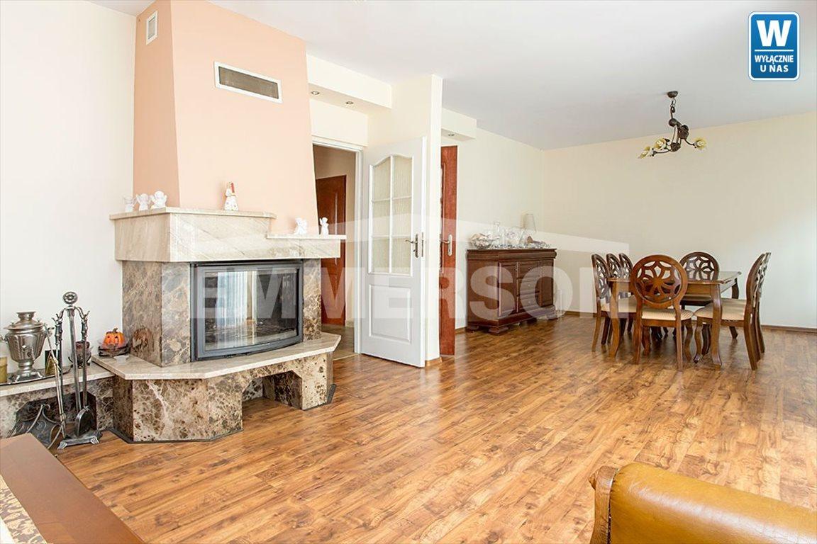 Dom na sprzedaż Halinów, Nowy Konik  350m2 Foto 5