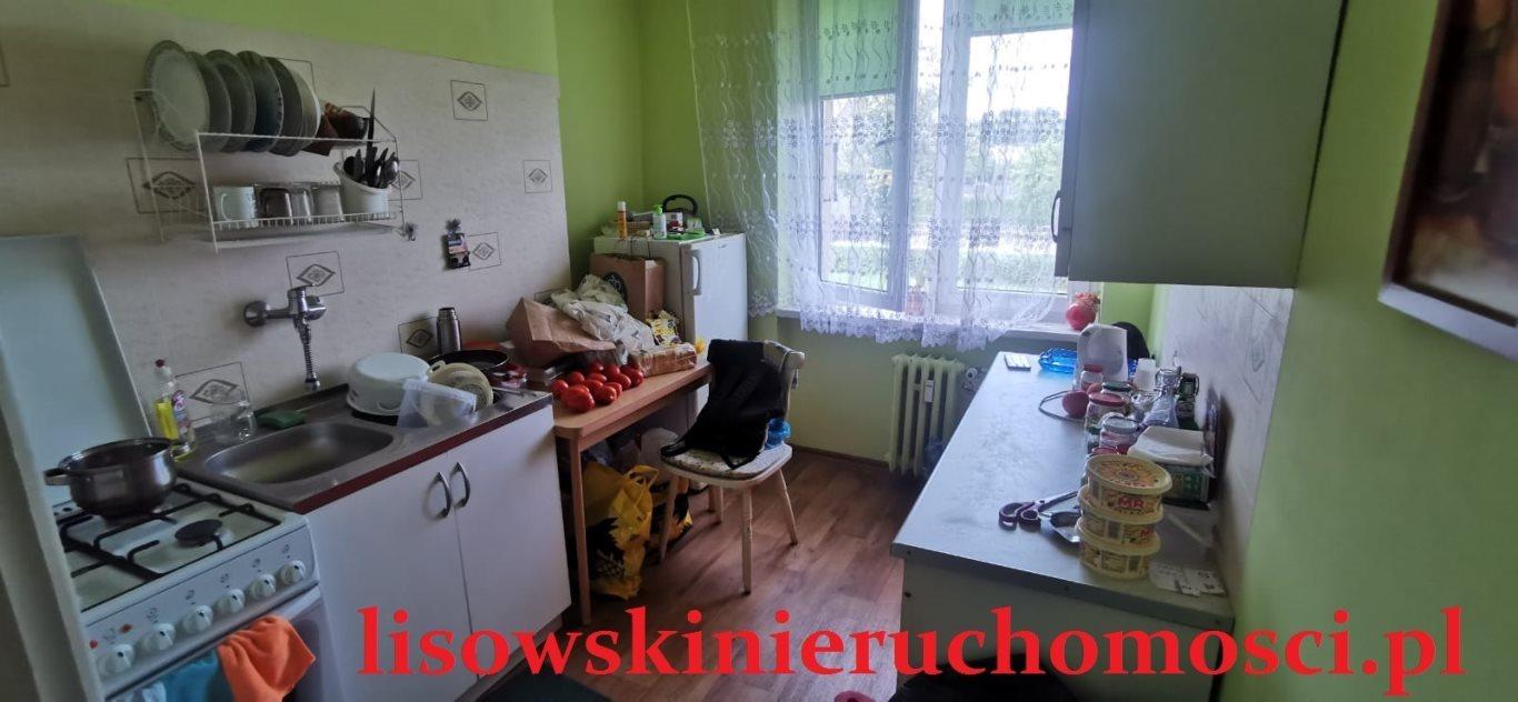Mieszkanie dwupokojowe na sprzedaż Zgierz, Spacerowa  36m2 Foto 2