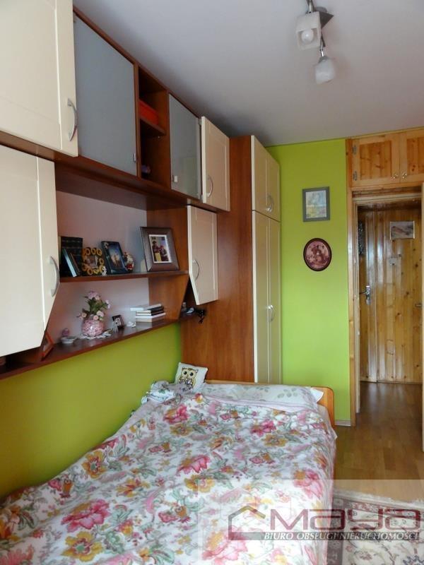 Mieszkanie dwupokojowe na sprzedaż Kraków, Nowa Huta, Bieńczyce, os. Kazimierzowskie  38m2 Foto 4