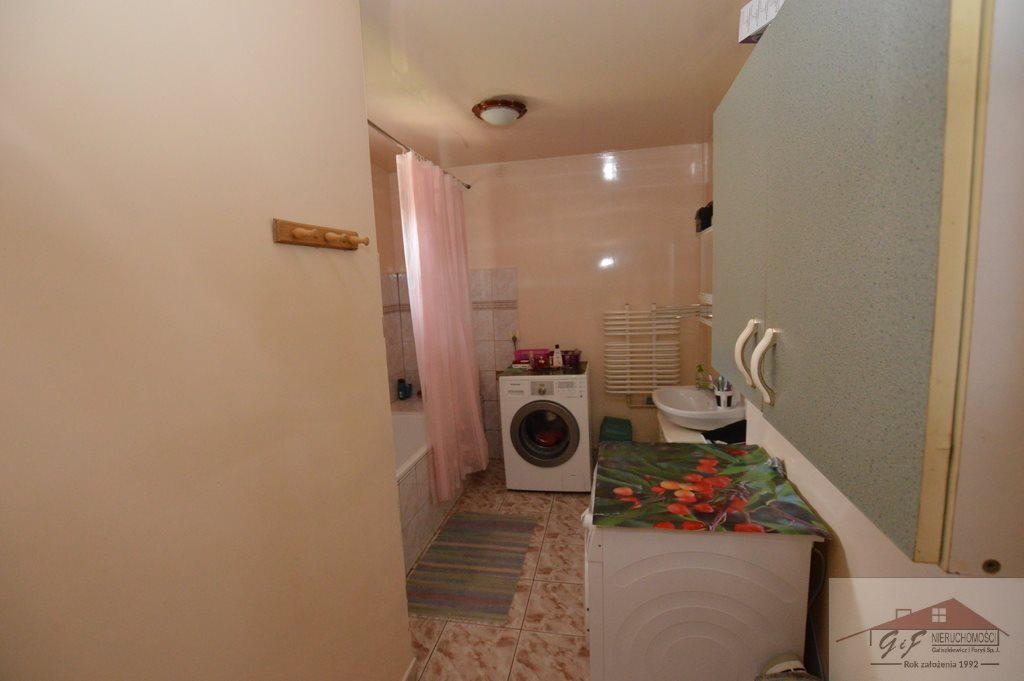 Dom na sprzedaż Tryńcza  150m2 Foto 6
