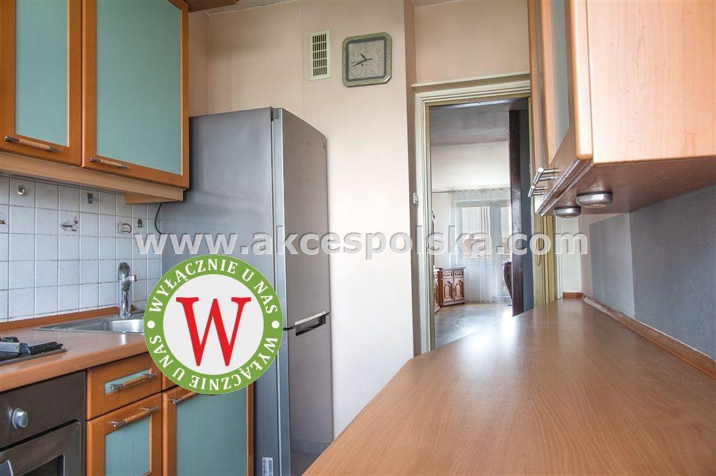 Mieszkanie trzypokojowe na sprzedaż Warszawa, Ursynów, Pięciolinii  69m2 Foto 10