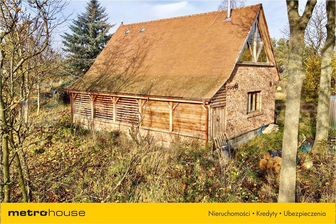 Dom na sprzedaż Gulb, Iława  174m2 Foto 3