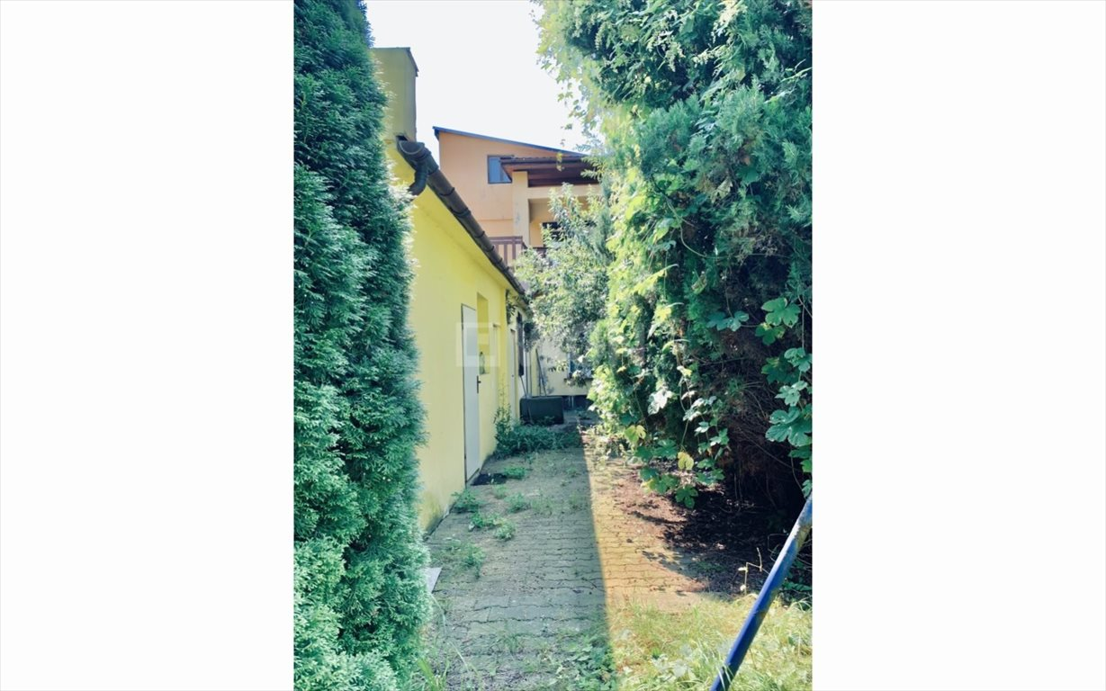 Dom na sprzedaż Opatówek, Opatówek  200m2 Foto 5