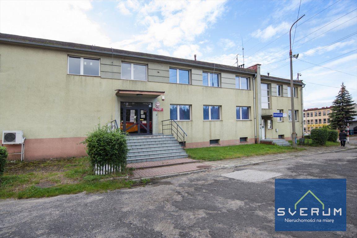 Lokal użytkowy na wynajem Częstochowa, Zawodzie  185m2 Foto 3