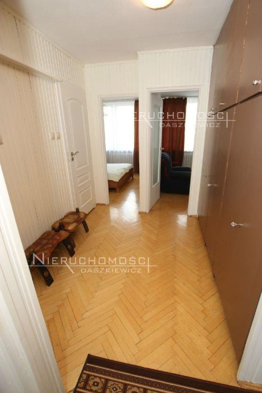 Mieszkanie czteropokojowe  na sprzedaż Warszawa, Ursynów, Imielin, Hawajska  71m2 Foto 10