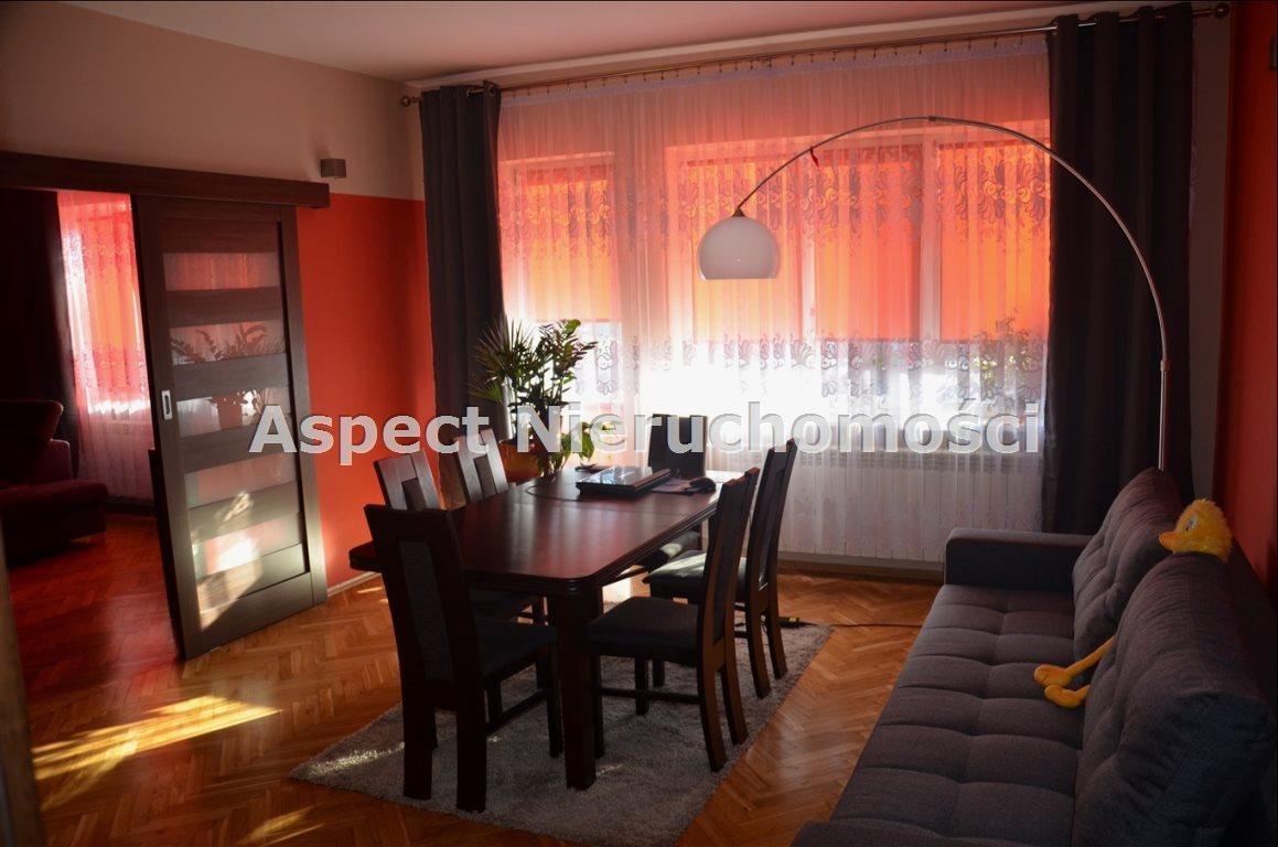 Dom na sprzedaż Wyszków  170m2 Foto 2