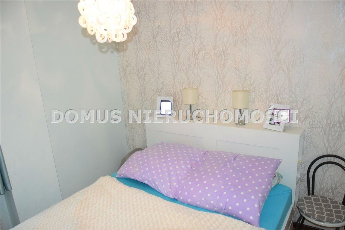 Dom na sprzedaż Łask  140m2 Foto 8