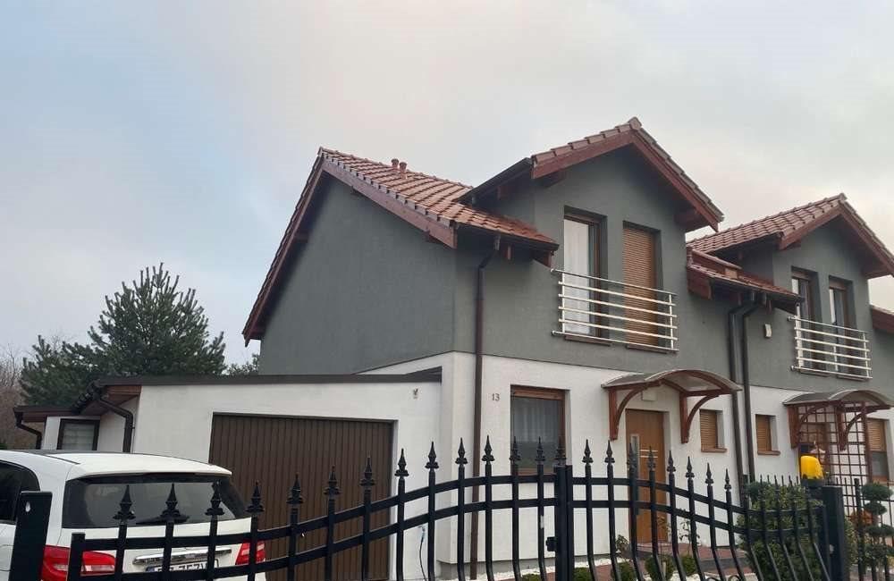 Dom na sprzedaż Mosina, ul. artura grottgera  85m2 Foto 8