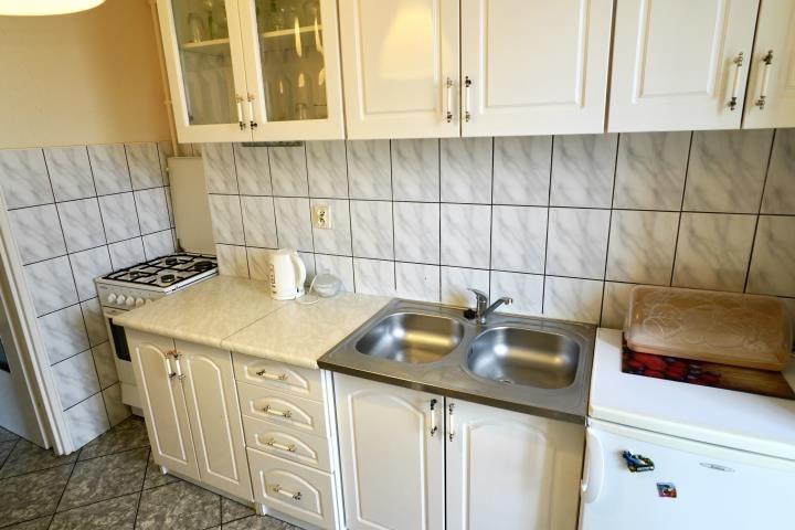 Mieszkanie dwupokojowe na wynajem Kołobrzeg, Witkowice, Różana  40m2 Foto 10