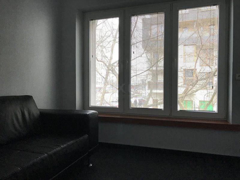 Lokal użytkowy na wynajem Warszawa, Mokotów, Dolny Mokotów obok biurowców  92m2 Foto 3