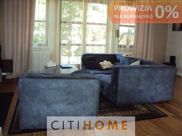 Dom na sprzedaż Józefów  180m2 Foto 5