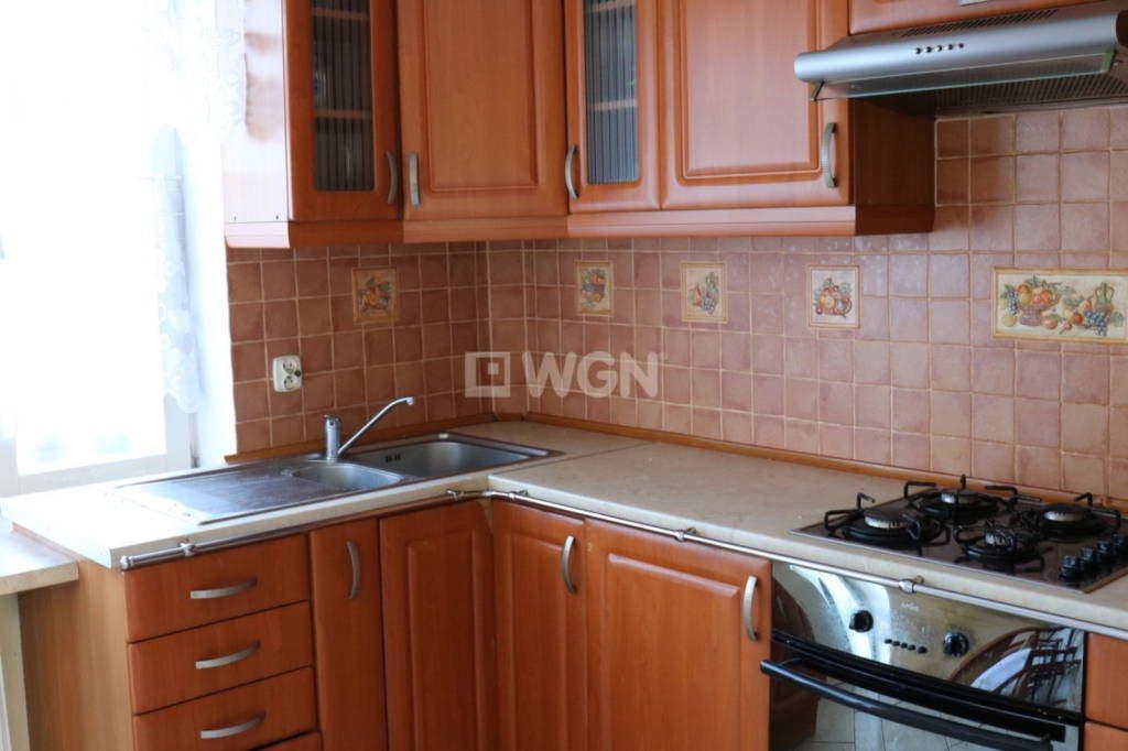 Lokal użytkowy na sprzedaż Szczecin, Dąbie, Goleniowska  552m2 Foto 5