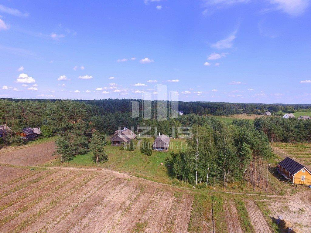 Dom na wynajem Jaszczerek  101m2 Foto 3
