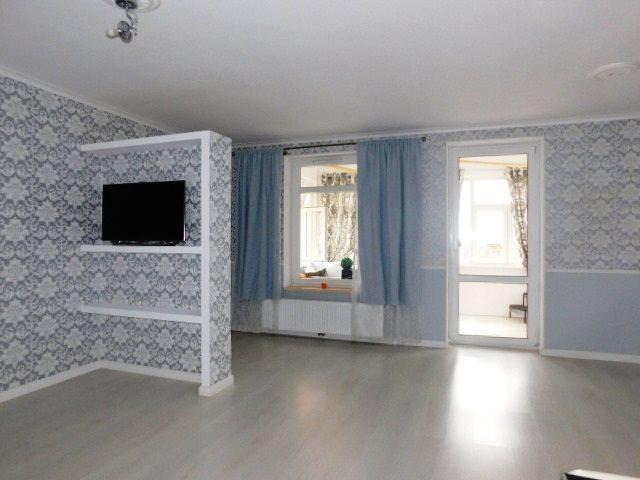 Mieszkanie na sprzedaż Giżycko, Bohaterów Westerplatte  118m2 Foto 13