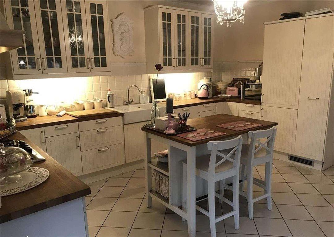 Dom na sprzedaż Sulejówek  265m2 Foto 5