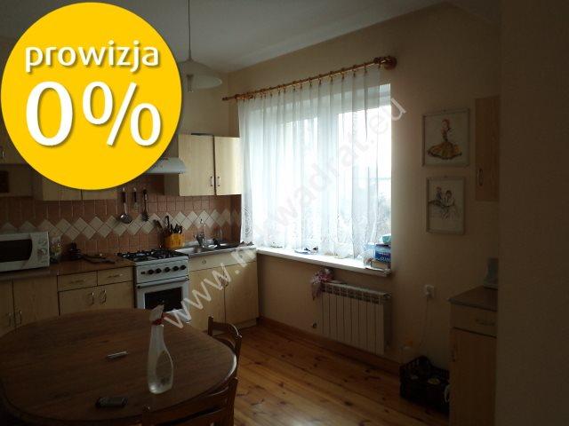 Dom na sprzedaż Stare Kozłowice  220m2 Foto 8