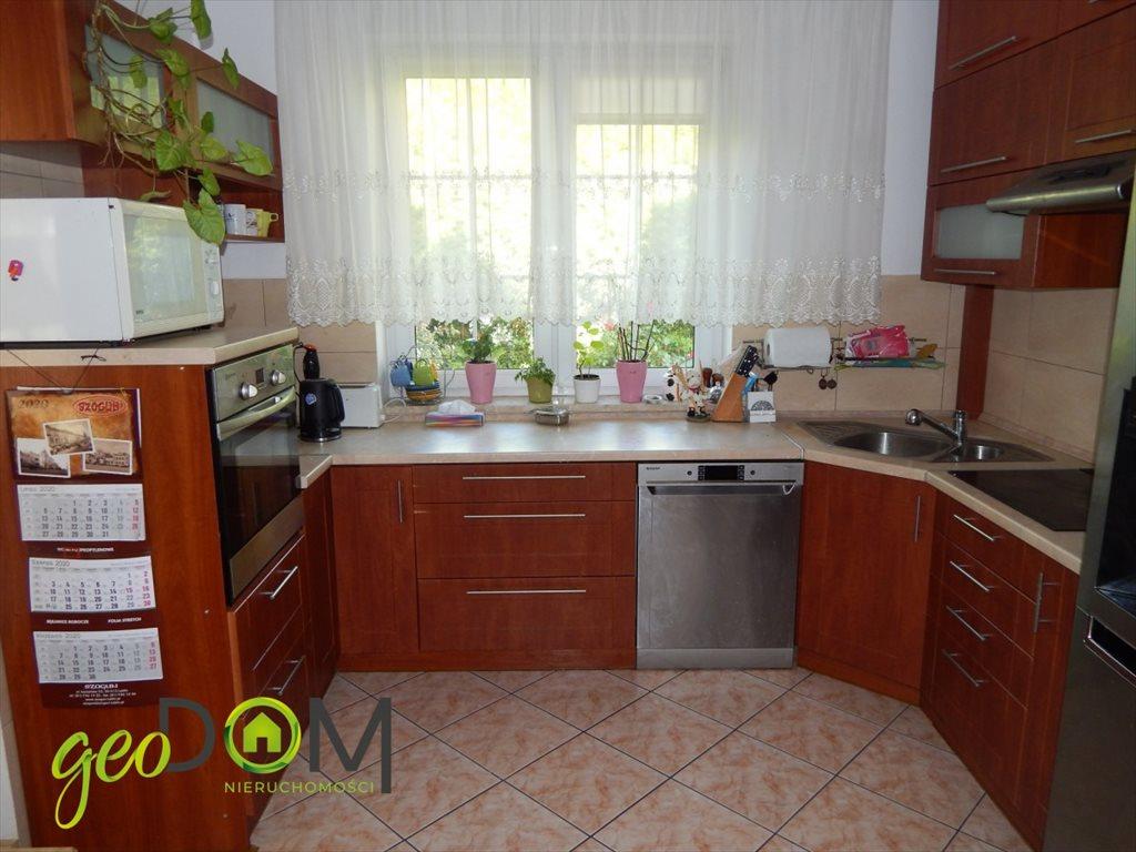 Dom na sprzedaż Lublin, Abramowice, Wojciecha Sieciecha  170m2 Foto 3