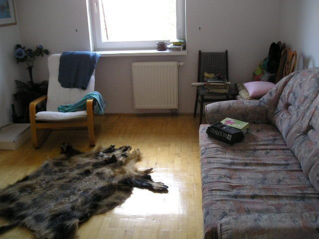 Dom na sprzedaż Pruszków, Żbików  200m2 Foto 9