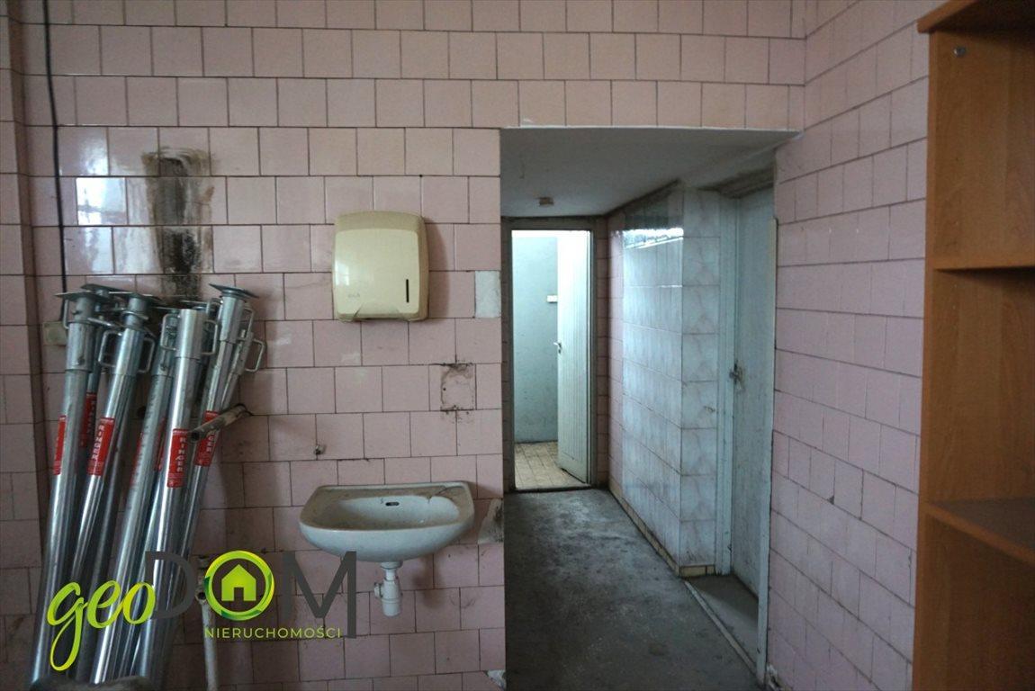 Lokal użytkowy na wynajem Chełm, Wolności  150m2 Foto 6