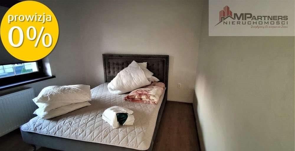 Dom na sprzedaż Zgierz  270m2 Foto 12