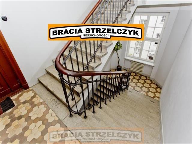 Mieszkanie trzypokojowe na sprzedaż Warszawa, Ochota, Filtrowa  91m2 Foto 1