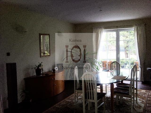 Dom na sprzedaż Marki, Zieleniec, Graniczna  450m2 Foto 5