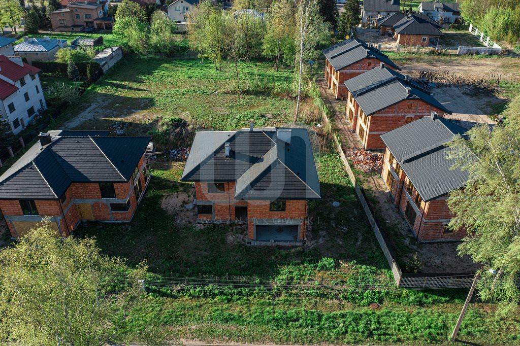 Dom na sprzedaż Kobyłka, Antolek  260m2 Foto 1