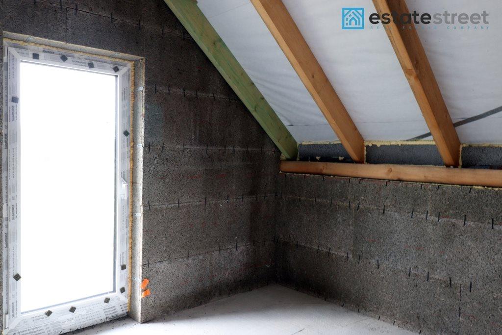 Dom na sprzedaż Orzesze, Gostyńska  157m2 Foto 9