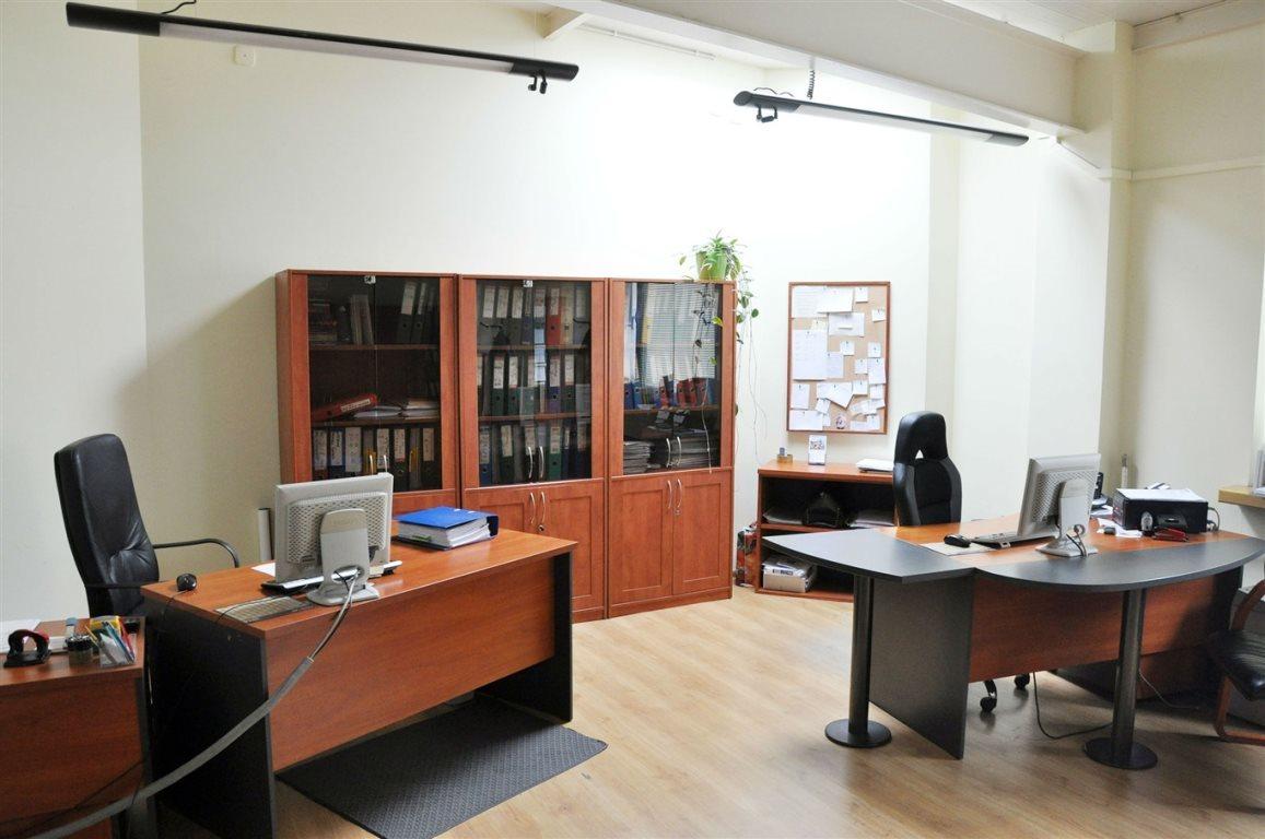 Lokal użytkowy na sprzedaż Częstochowa, Grabówka  1710m2 Foto 9