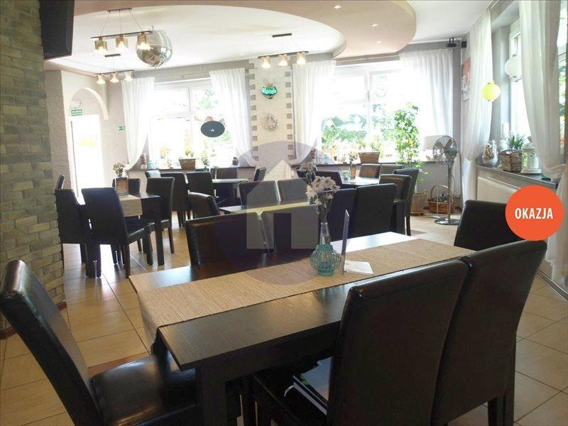 Lokal użytkowy na sprzedaż Legnica  200m2 Foto 6