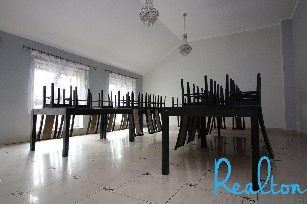 Lokal użytkowy na sprzedaż Ruda Śląska, Juliusza Słowackiego  563m2 Foto 11