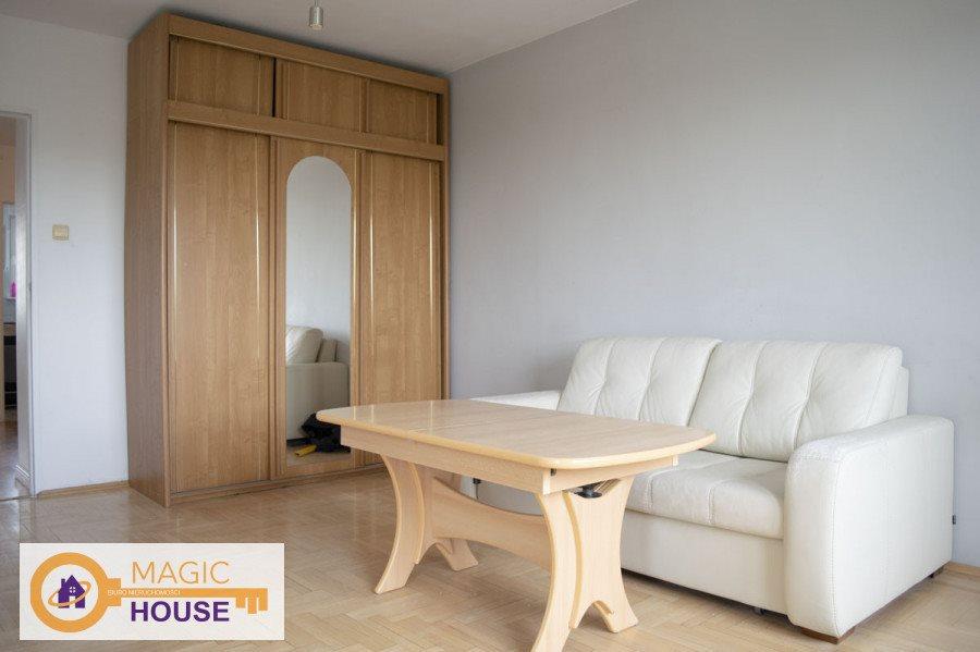 Mieszkanie czteropokojowe  na sprzedaż Gdańsk, Morena, Budapesztańska  74m2 Foto 9