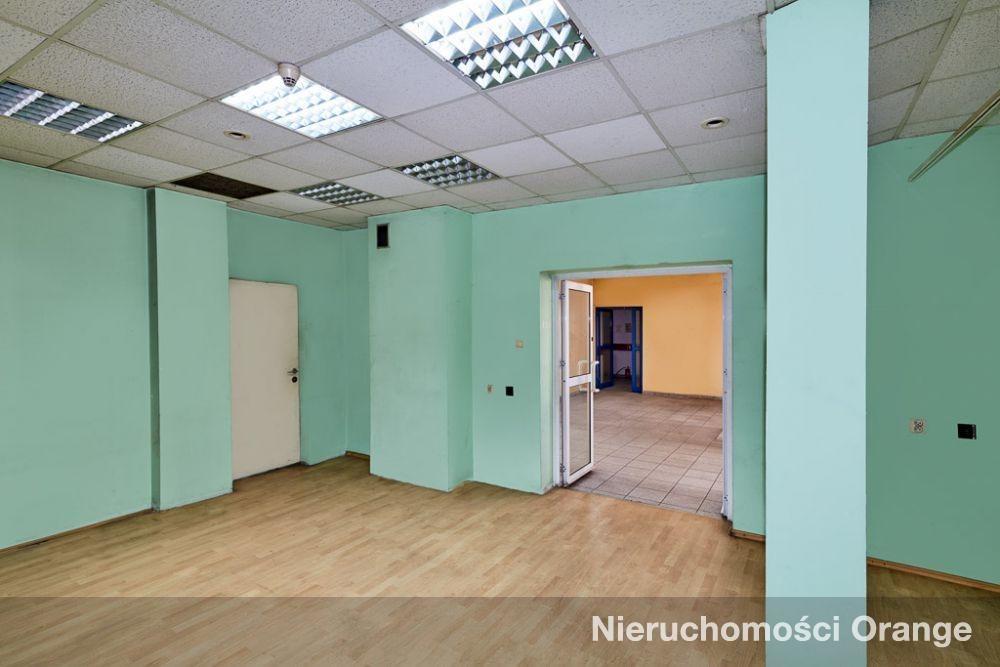 Lokal użytkowy na sprzedaż Brzeg  2159m2 Foto 8