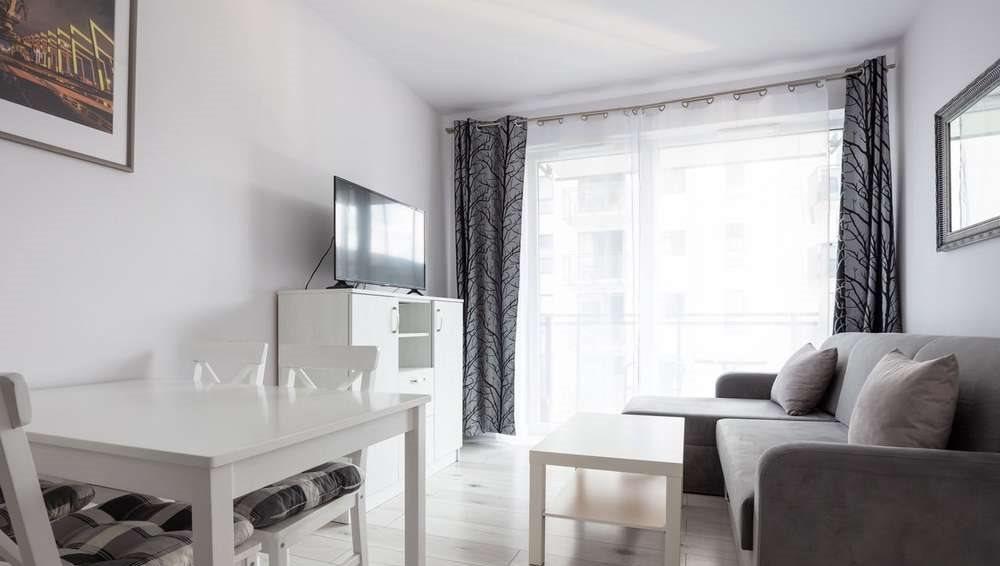 Mieszkanie dwupokojowe na sprzedaż Gdańsk, Śródmieście, Wałowa  35m2 Foto 1