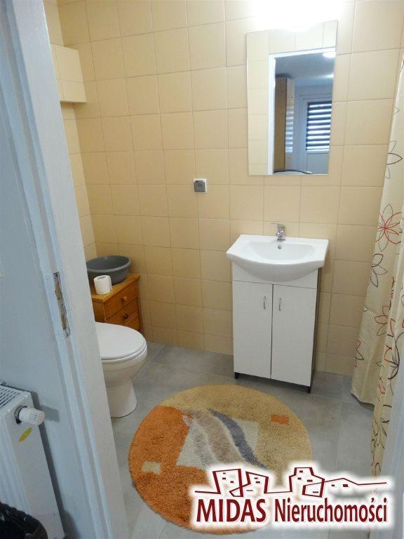 Mieszkanie trzypokojowe na wynajem Ciechocinek  70m2 Foto 6