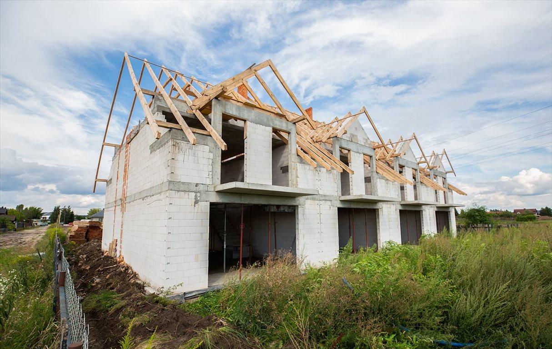 Mieszkanie czteropokojowe  na sprzedaż Nowa Wola  110m2 Foto 13
