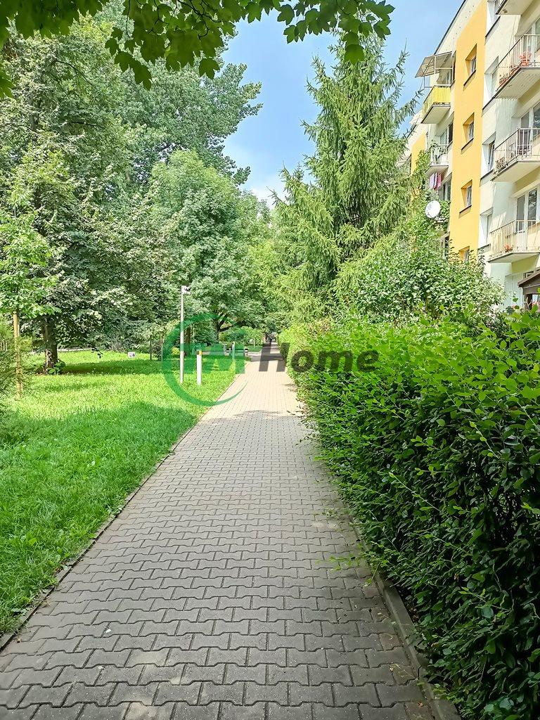 Mieszkanie czteropokojowe  na sprzedaż Warszawa, Mokotów, Stegny, Egejska  64m2 Foto 9