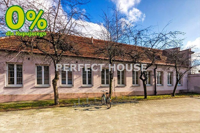 Lokal użytkowy na sprzedaż Łowicz  1260m2 Foto 4