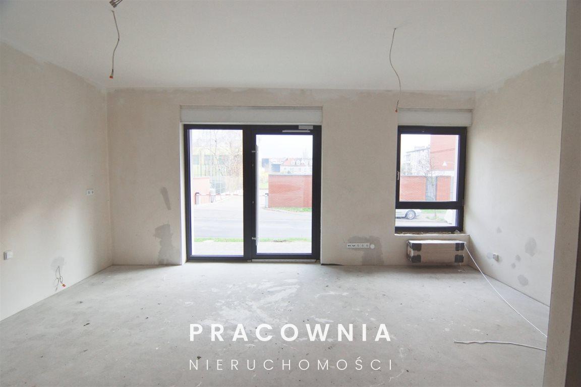 Mieszkanie trzypokojowe na wynajem Bydgoszcz, Centrum  55m2 Foto 6