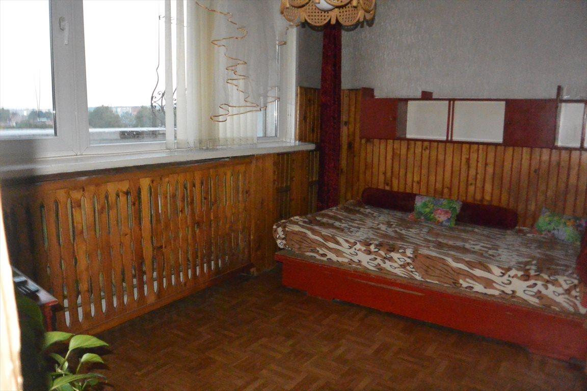 Mieszkanie trzypokojowe na wynajem Katowice, os tysiąclecia, os tysiąclecia, piastów  60m2 Foto 9