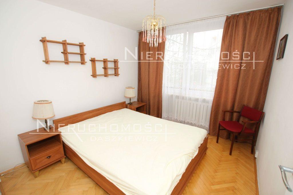 Mieszkanie czteropokojowe  na sprzedaż Warszawa, Ursynów, Imielin, Hawajska  71m2 Foto 4