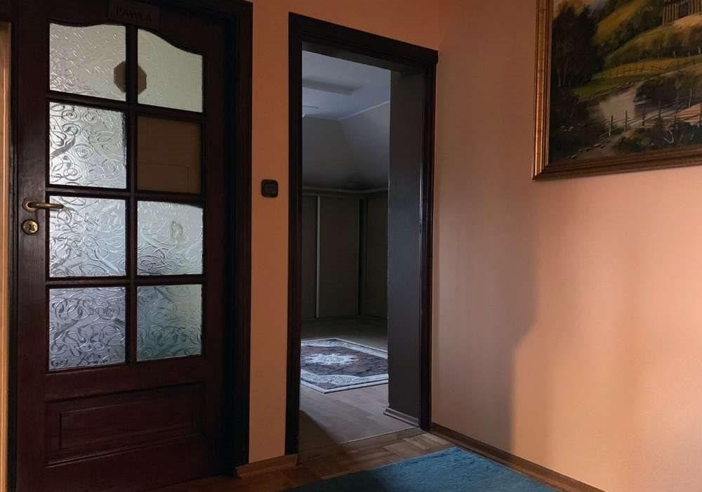 Dom na sprzedaż Wołomin, Wołomin  368m2 Foto 13