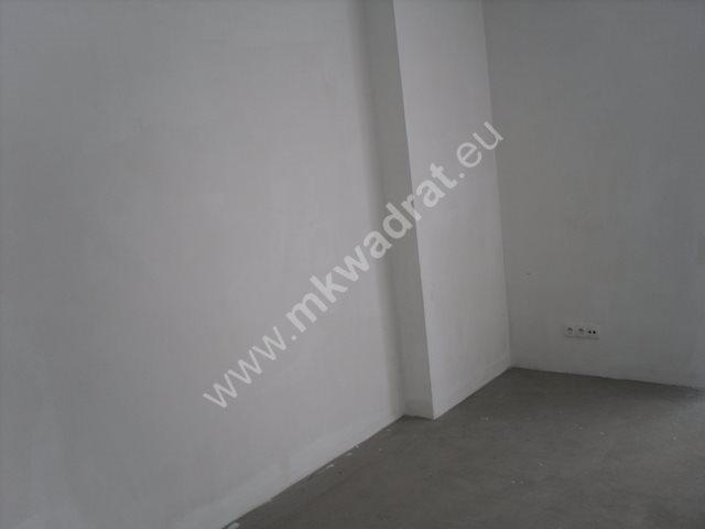 Lokal użytkowy na sprzedaż Żyrardów  73m2 Foto 1