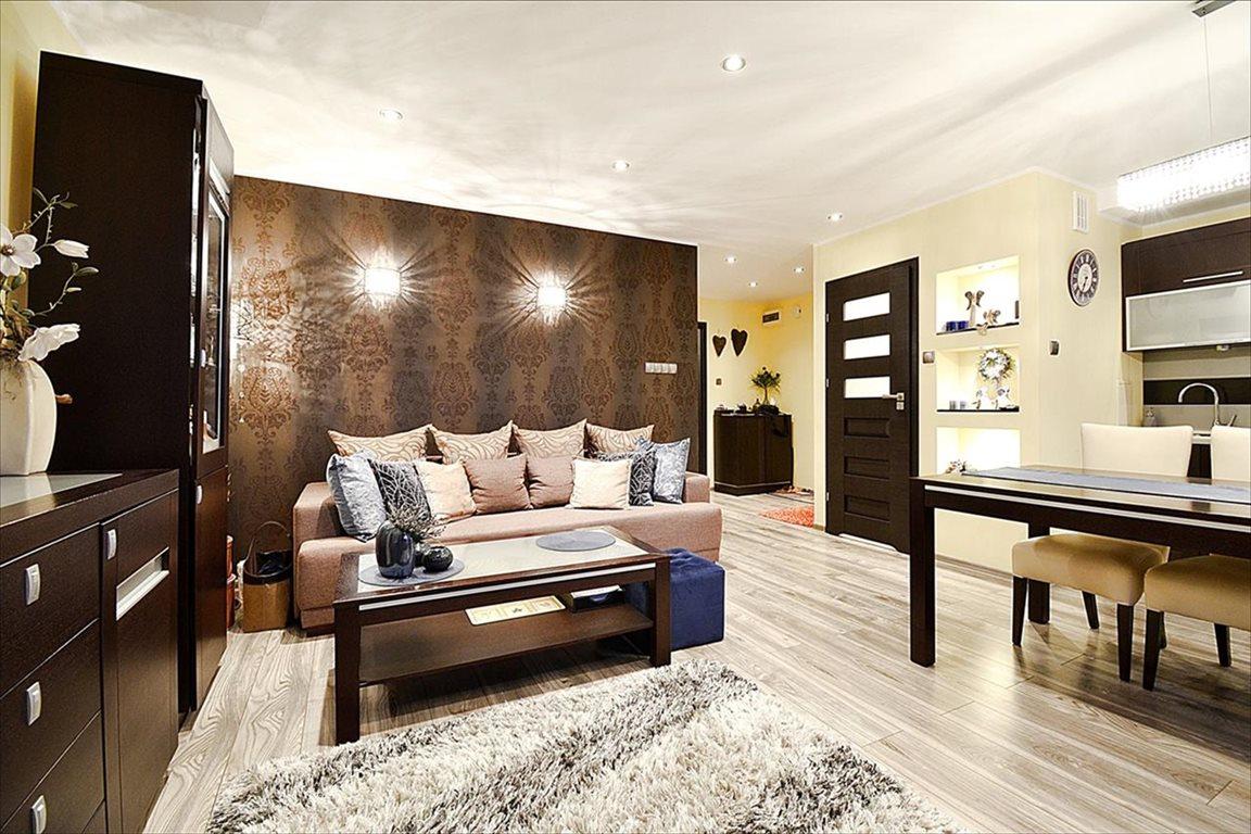 Mieszkanie trzypokojowe na sprzedaż Elbląg, Elbląg, Rydla  60m2 Foto 6