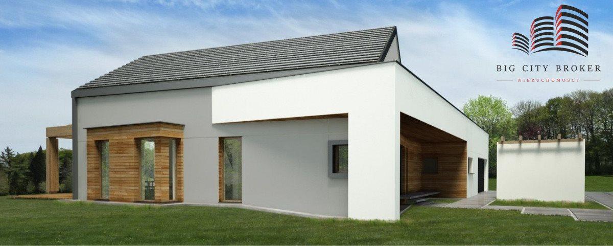 Dom na sprzedaż Jakubowice Konińskie-Kolonia, Jakubowice Konińskie-Kolonia  390m2 Foto 5