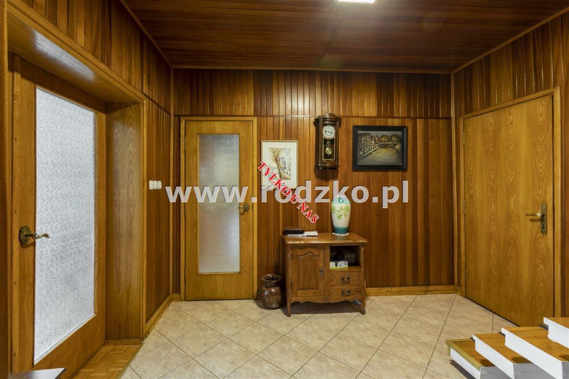 Dom na sprzedaż Bydgoszcz, Szwederowo  300m2 Foto 12